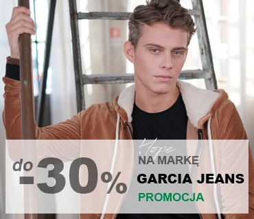 Garcia Jeans style=