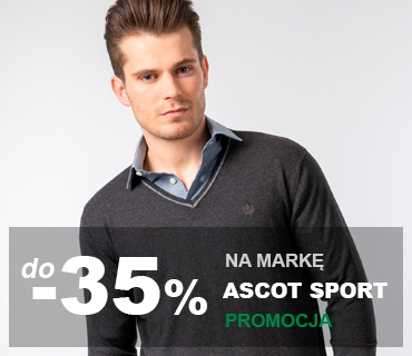 Ascot Sport style=